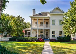 Photo of 4303 Nevada Ave, Nashville, TN 37209 (MLS # 2083335)