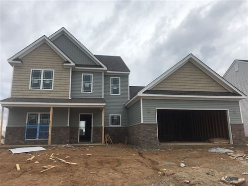 Photo of 9007 Outpost Dr, Spring Hill, TN 37174 (MLS # 2091335)