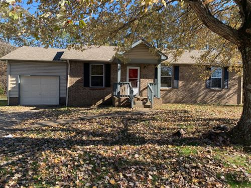 Photo of 571 Donna Dr, Clarksville, TN 37042 (MLS # 2107335)