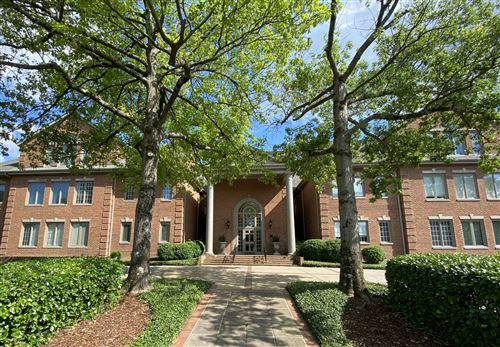 Photo of 3733 W End Ave #302, Nashville, TN 37205 (MLS # 2154335)