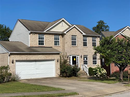 Photo of 3113 Pony Ridge Way, Antioch, TN 37013 (MLS # 2202335)