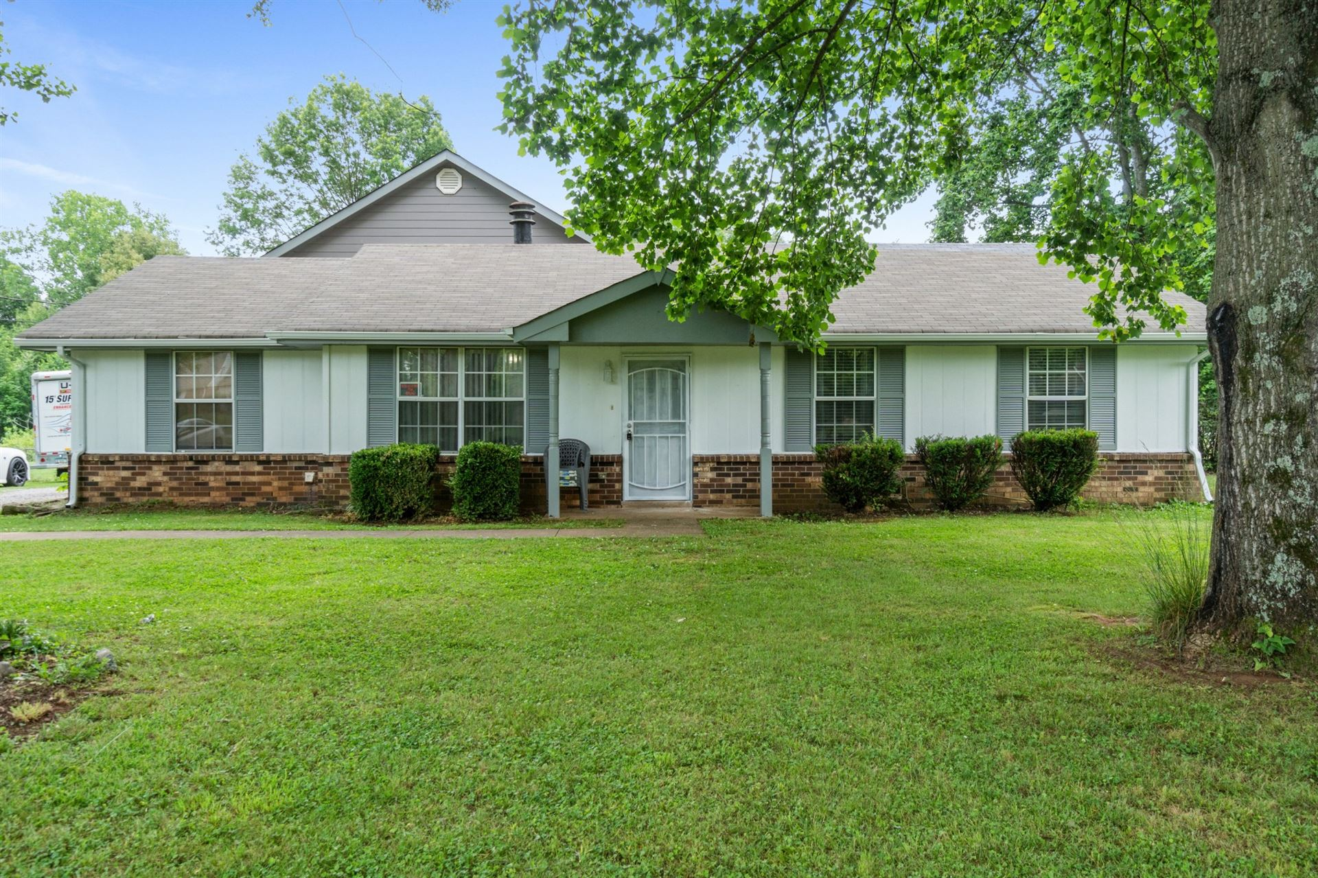 606 Lake Farm Rd, Smyrna, TN 37167 - MLS#: 2261335