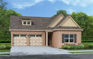 Photo of 147 Bexley Way, Lot 252, White House, TN 37188 (MLS # 2042336)
