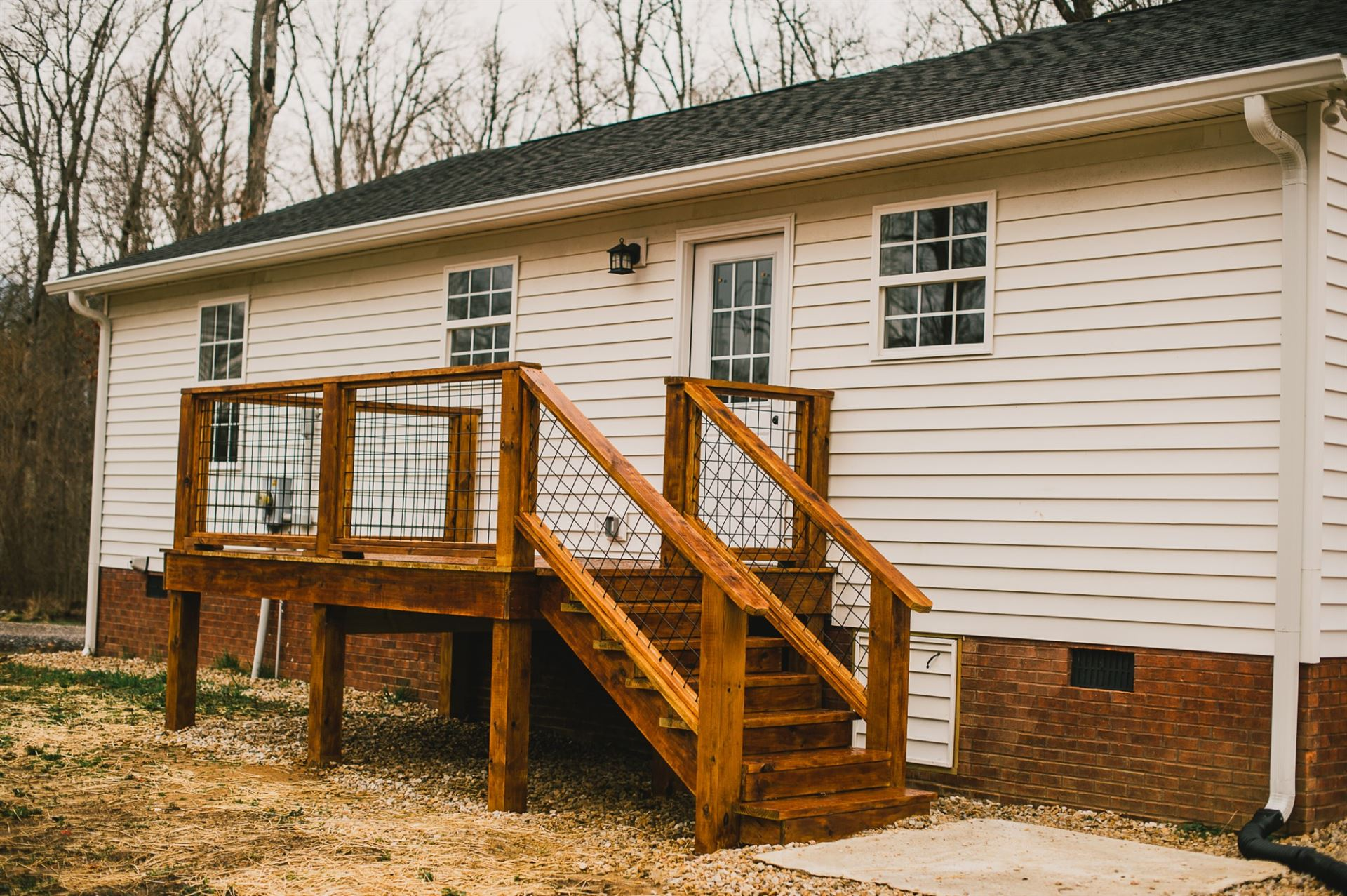 Photo of 103 Highland Dr, Monteagle, TN 37356 (MLS # 2232336)