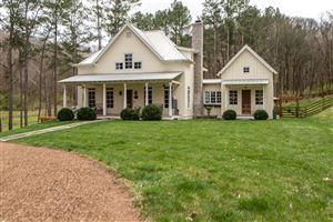 Photo of 1013 Holly Tree Gap Rd, Brentwood, TN 37027 (MLS # 2061337)