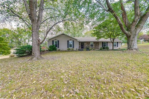 Photo of 402 Spring View Dr, Franklin, TN 37064 (MLS # 2090337)