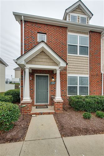 Photo of 4009 Currant Ct, Spring Hill, TN 37174 (MLS # 2117337)