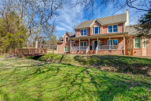 Photo of 397 MARTINGALE DRIVE, Franklin, TN 37067 (MLS # 2124337)