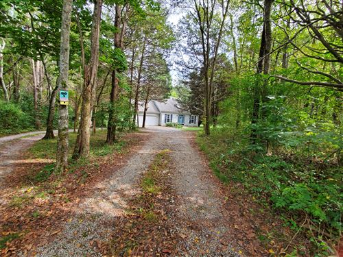 Photo of 247 Bonwood Dr, Murfreesboro, TN 37128 (MLS # 2190337)