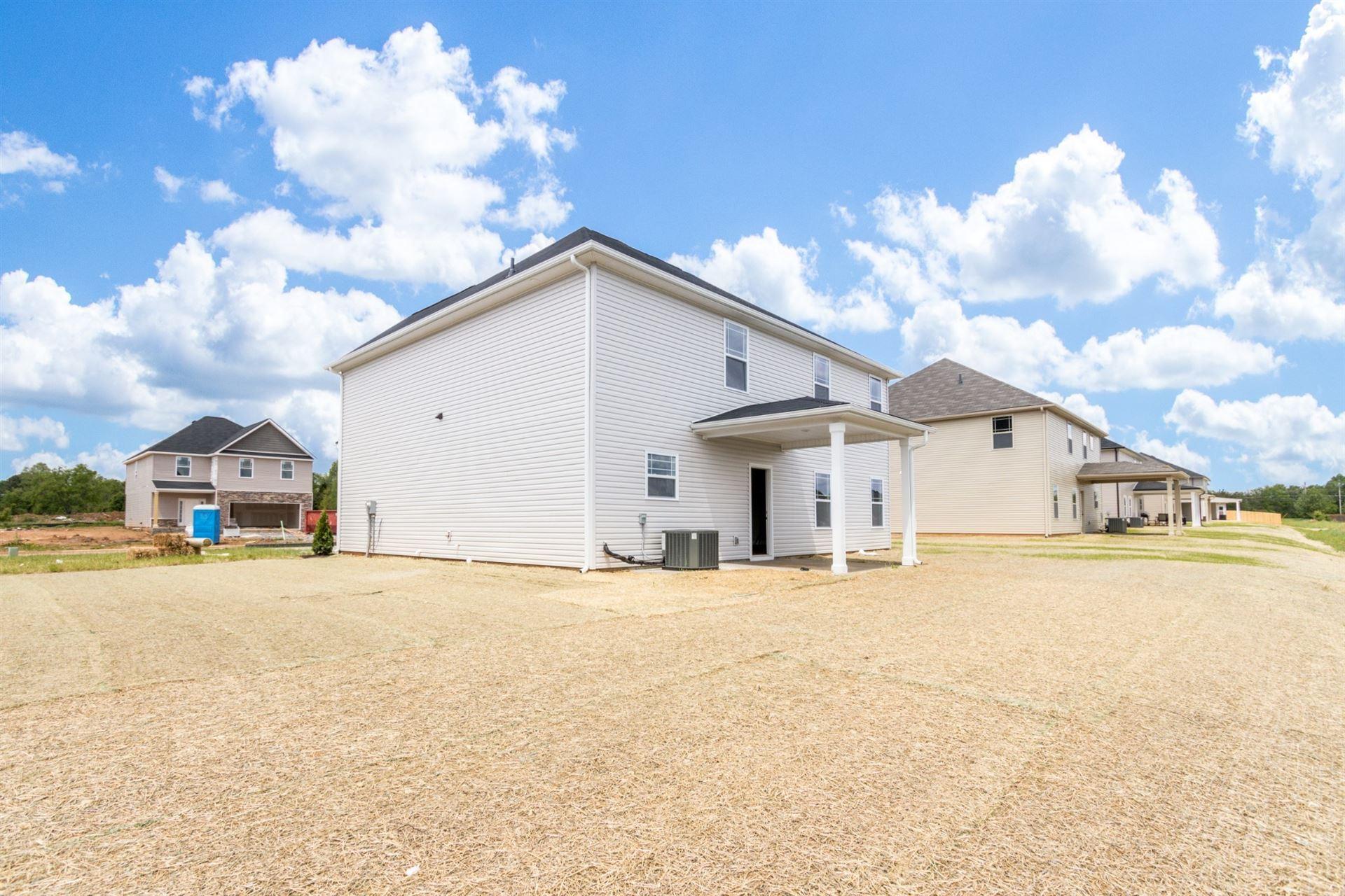 Photo of 31 Brady Estates, Murfreesboro, TN 37127 (MLS # 2153337)