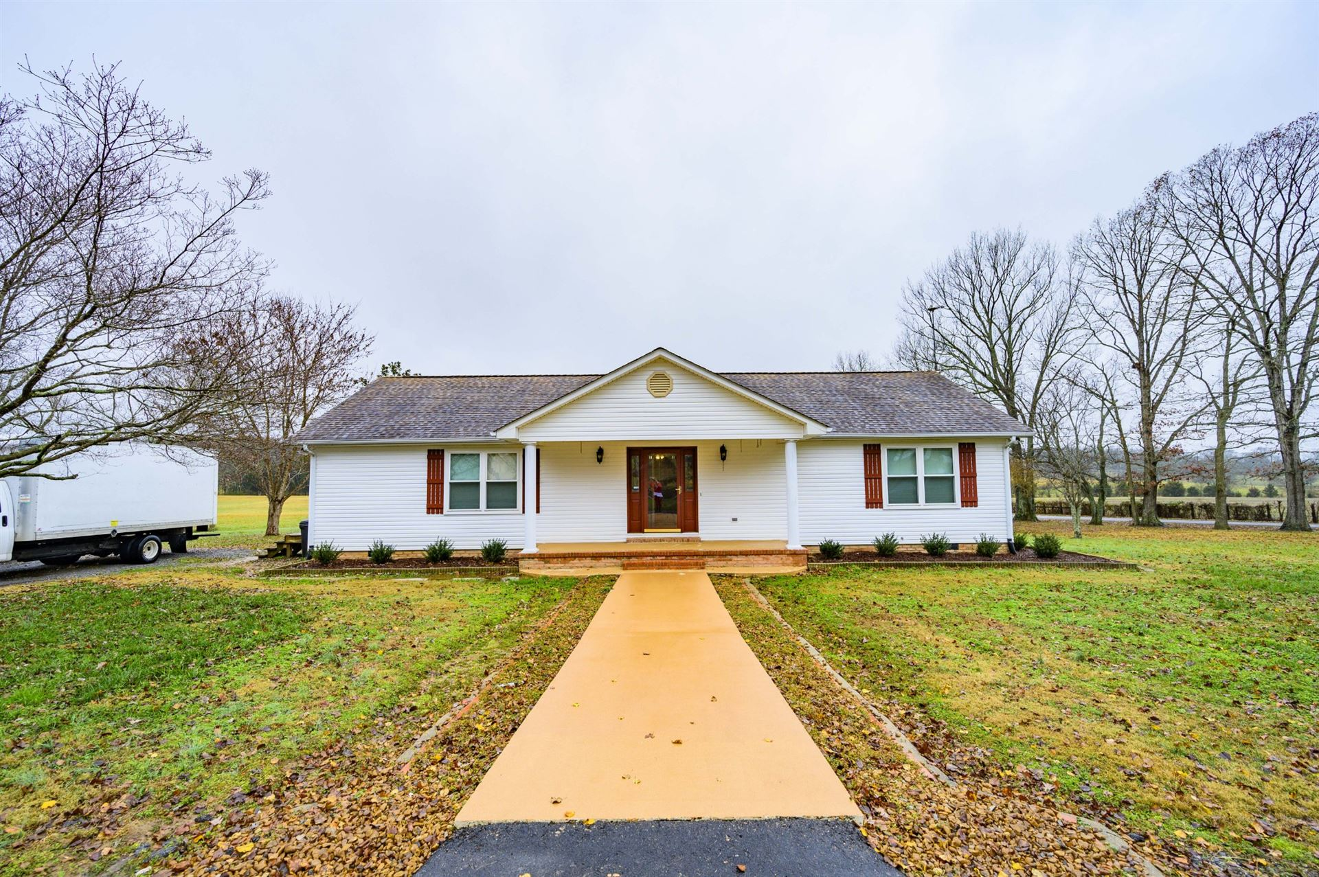 300 Naron Rd, Shelbyville, TN 37160 - MLS#: 2214337