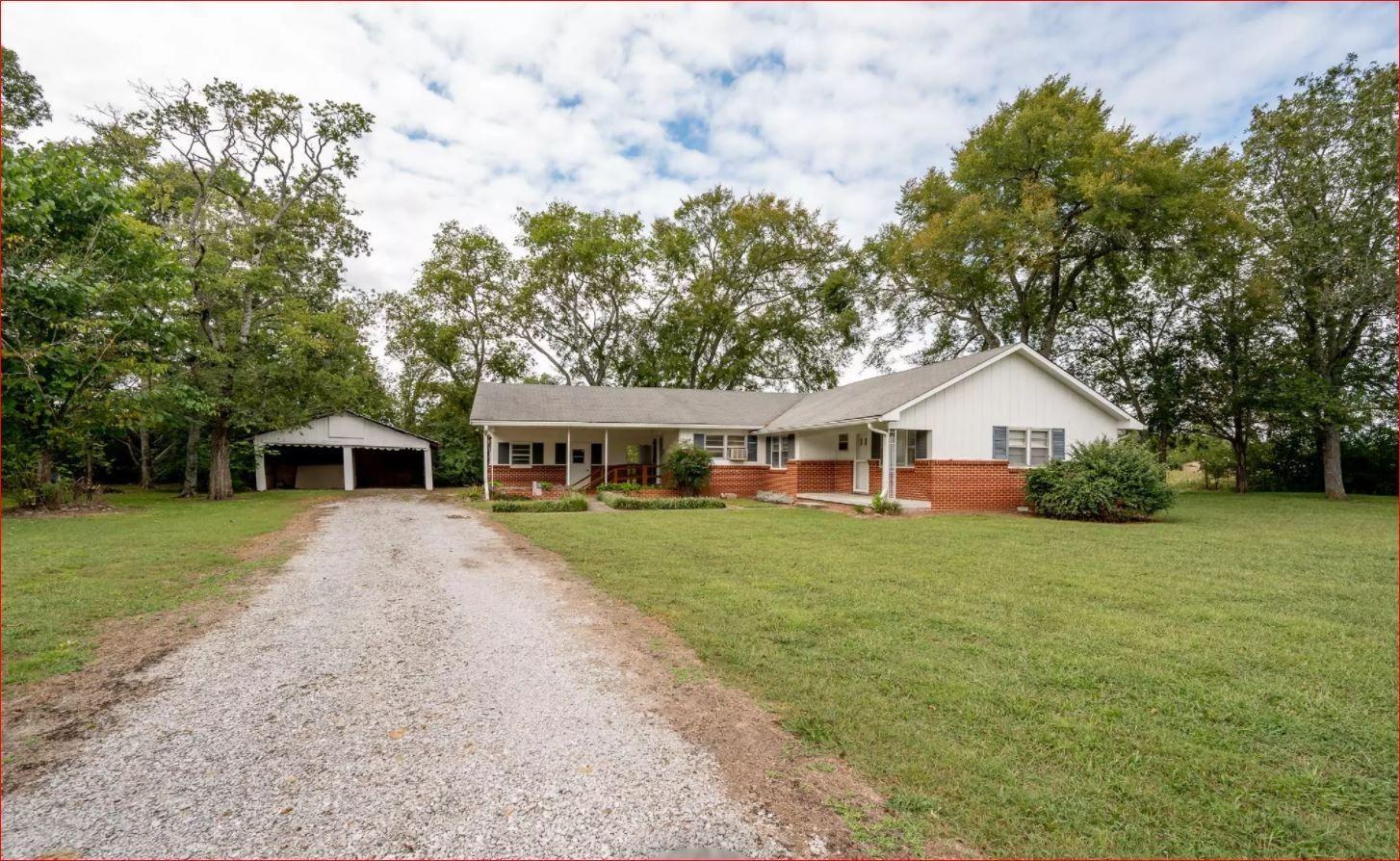 Photo of 616 Weeks Rd, Murfreesboro, TN 37127 (MLS # 2292337)