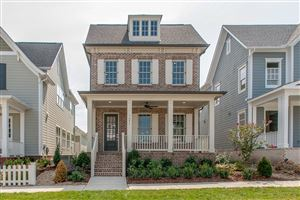 Photo of 1085 Beckwith Street # 2024, Franklin, TN 37064 (MLS # 2029338)