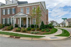 Photo of 9031 Berry Farms Xing, Franklin, TN 37064 (MLS # 2090338)