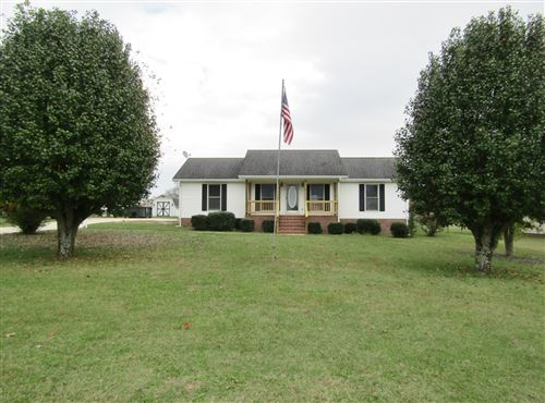 Photo of 128 Haskins Chapel Rd, Lewisburg, TN 37091 (MLS # 2202338)