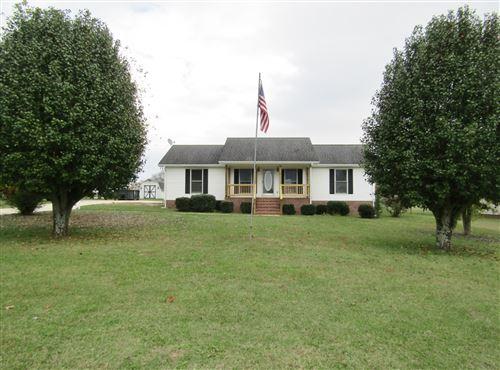 Photo of 128 Haskins Chapel Rd, Lewisburg, TN 37091 (MLS # 2202338)