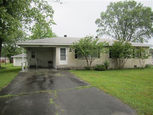 Photo of 545 Smith Ave, Hohenwald, TN 38462 (MLS # 2259338)