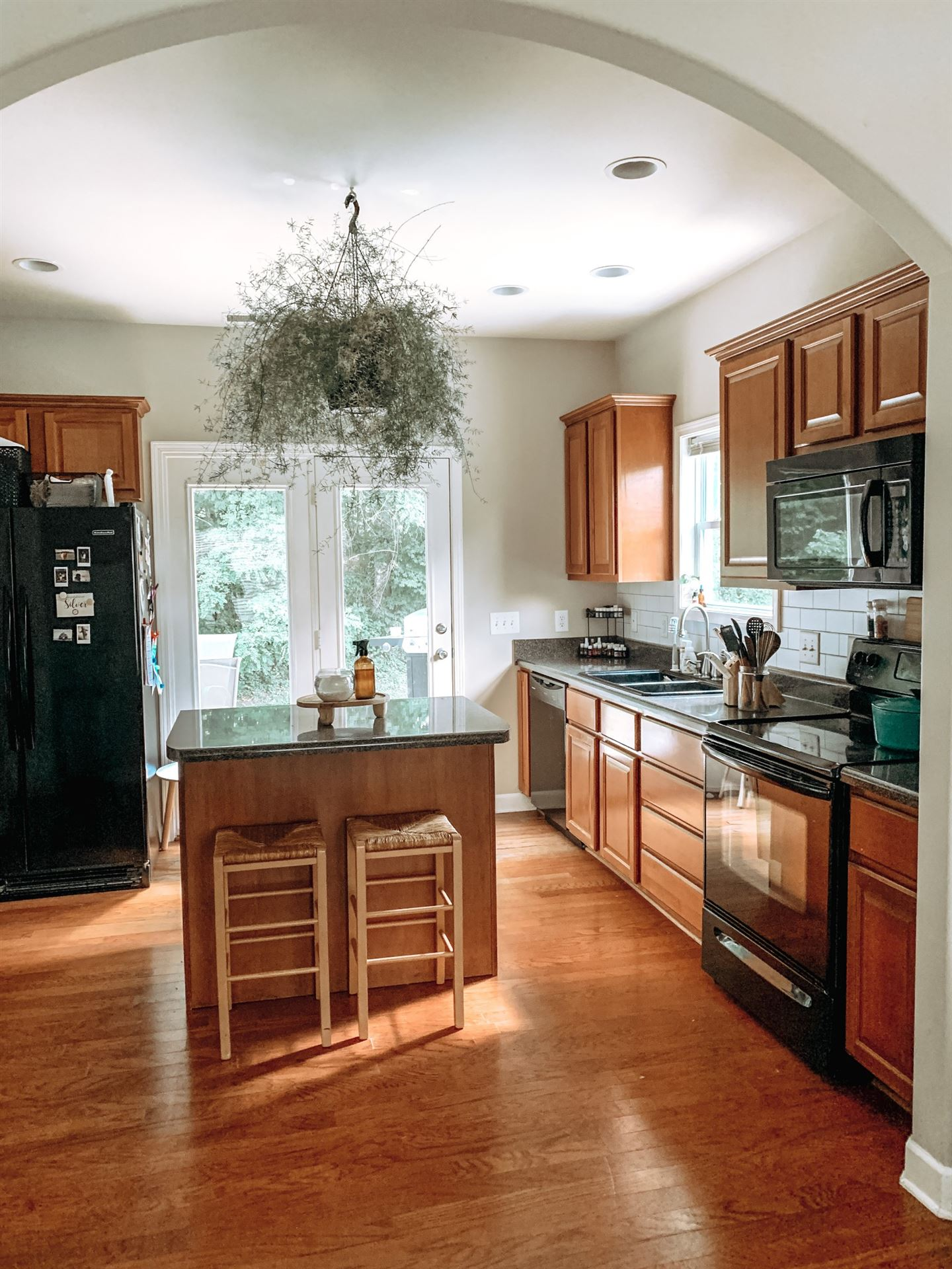 Photo of 2005 Owl Ct, Spring Hill, TN 37174 (MLS # 2169338)
