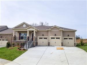 Photo of 506 Cunningham Court, Lot #218, Mount Juliet, TN 37122 (MLS # 2042339)