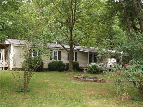 Photo of 9515 Bethel Rd, Prospect, TN 38477 (MLS # 2168339)