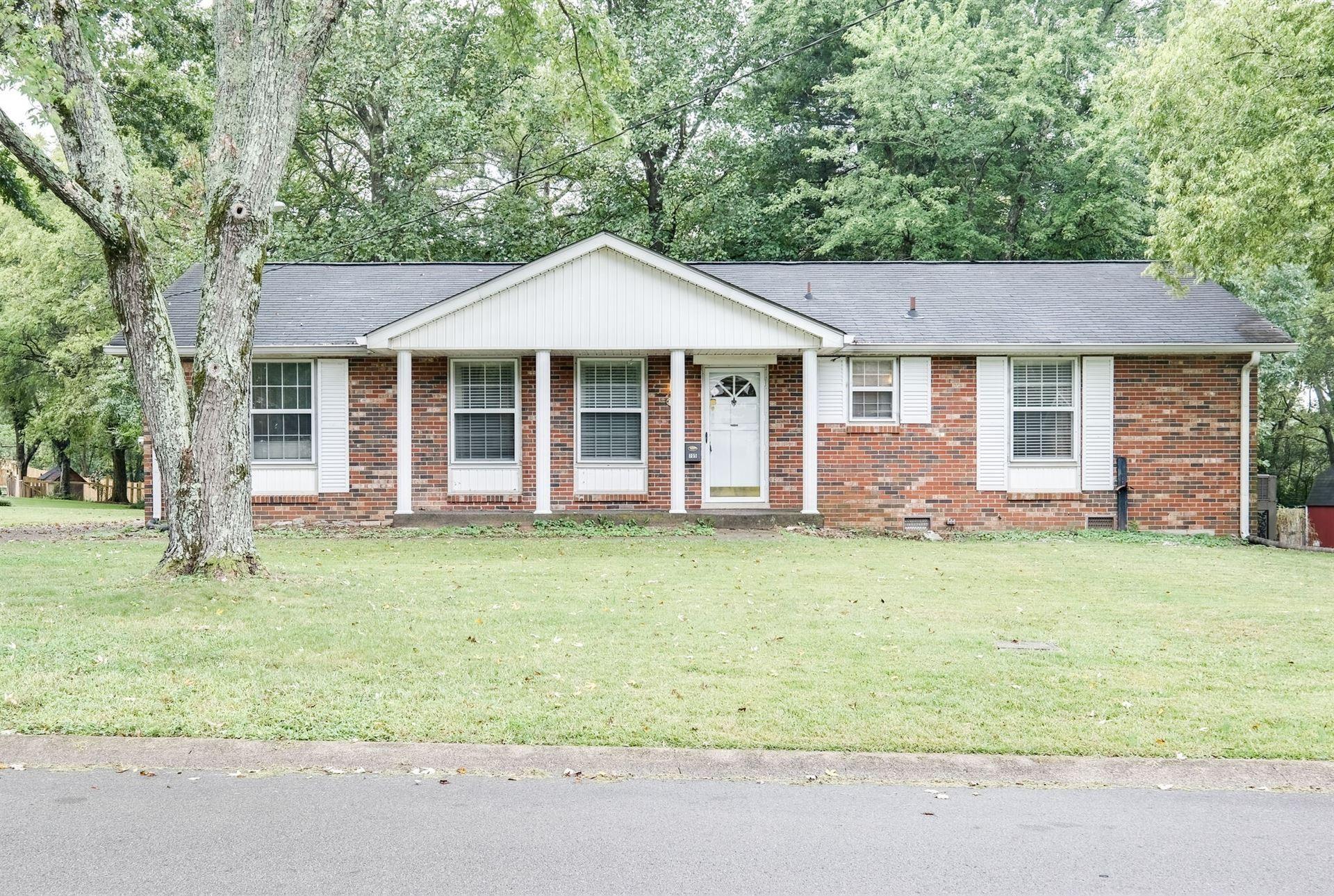 705 Reeves Rd, Antioch, TN 37013 - MLS#: 2212339