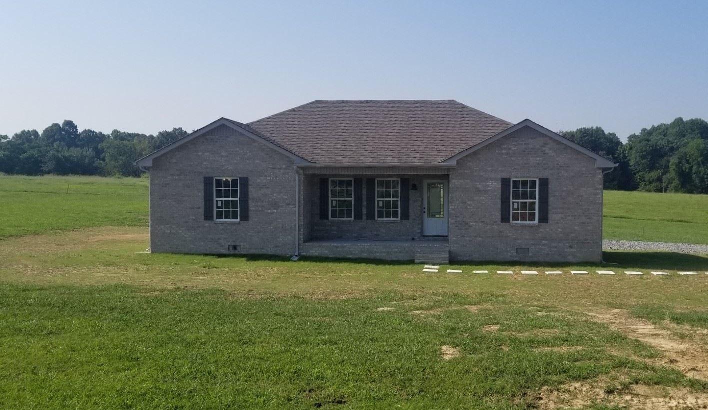 4510 Long Creek Rd, Lafayette, TN 37083 - MLS#: 2285339