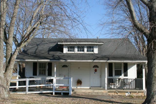Photo of 315 Enon Springs Rd., Smyrna, TN 37167 (MLS # 1328340)