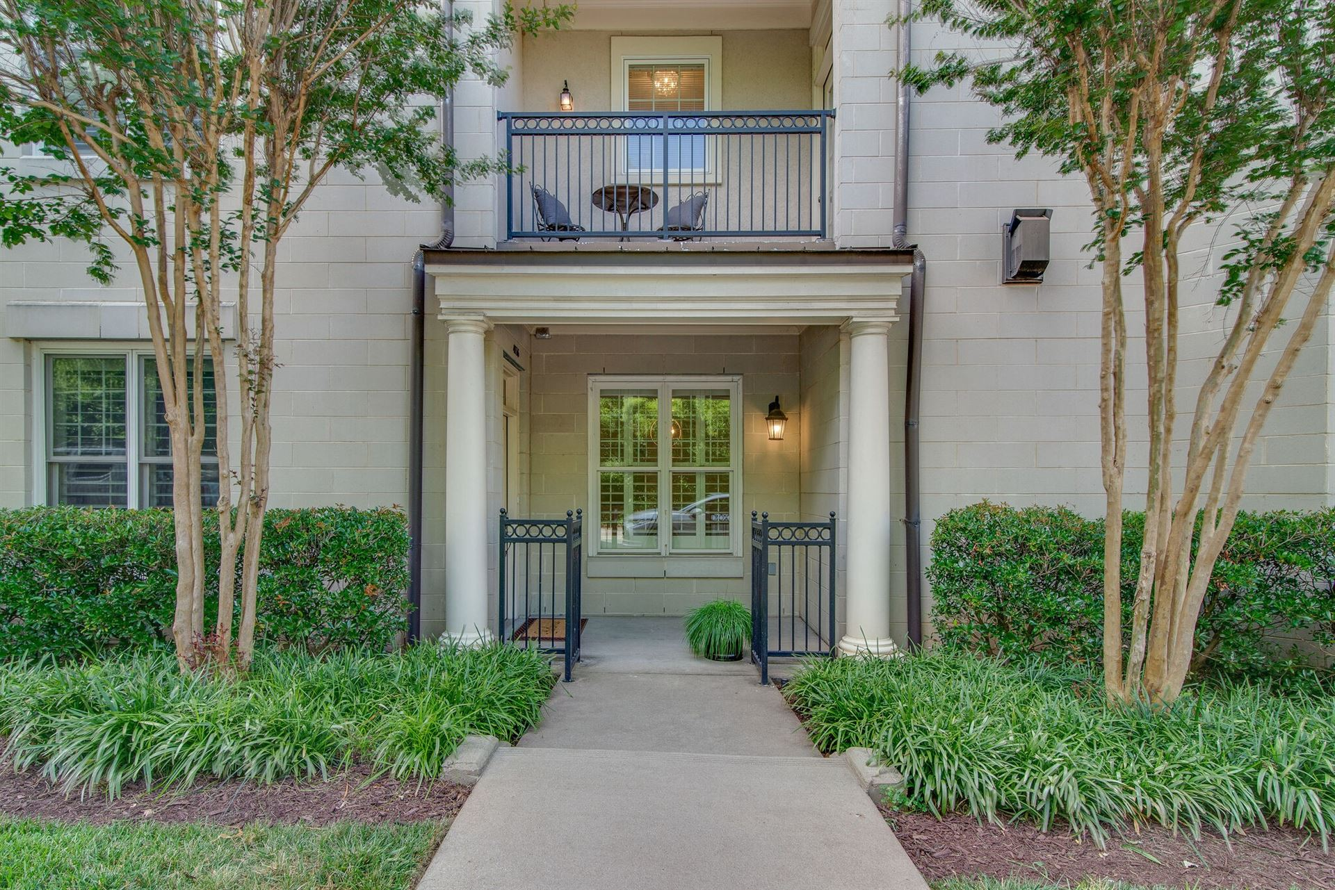 Photo of 4116 Ridgefield Dr, Nashville, TN 37205 (MLS # 2167340)