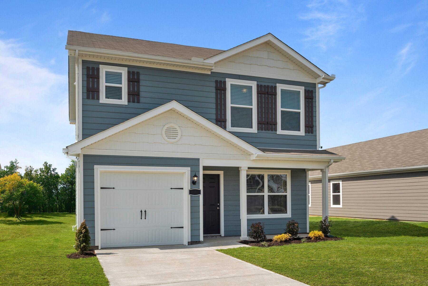 3412 Vedette Ln, Murfreesboro, TN 37128 - MLS#: 2185340