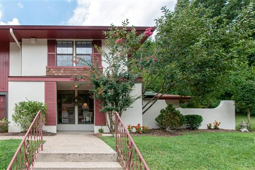 Photo of 214 Old Hickory Blvd #195, Nashville, TN 37221 (MLS # 2071341)