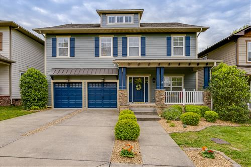 Photo of 408 Highpoint Ter, Brentwood, TN 37027 (MLS # 2252341)
