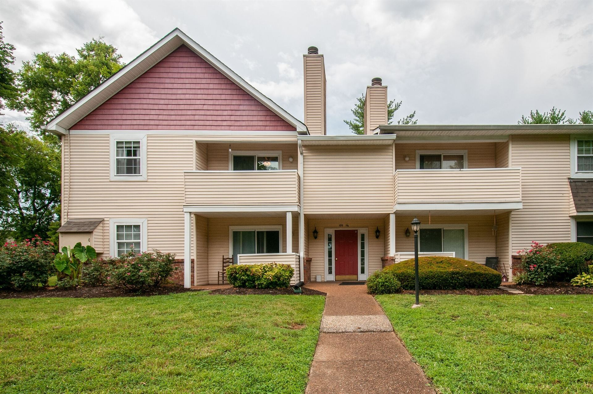 113 General Jackson Ln, Hermitage, TN 37076 - MLS#: 2191341