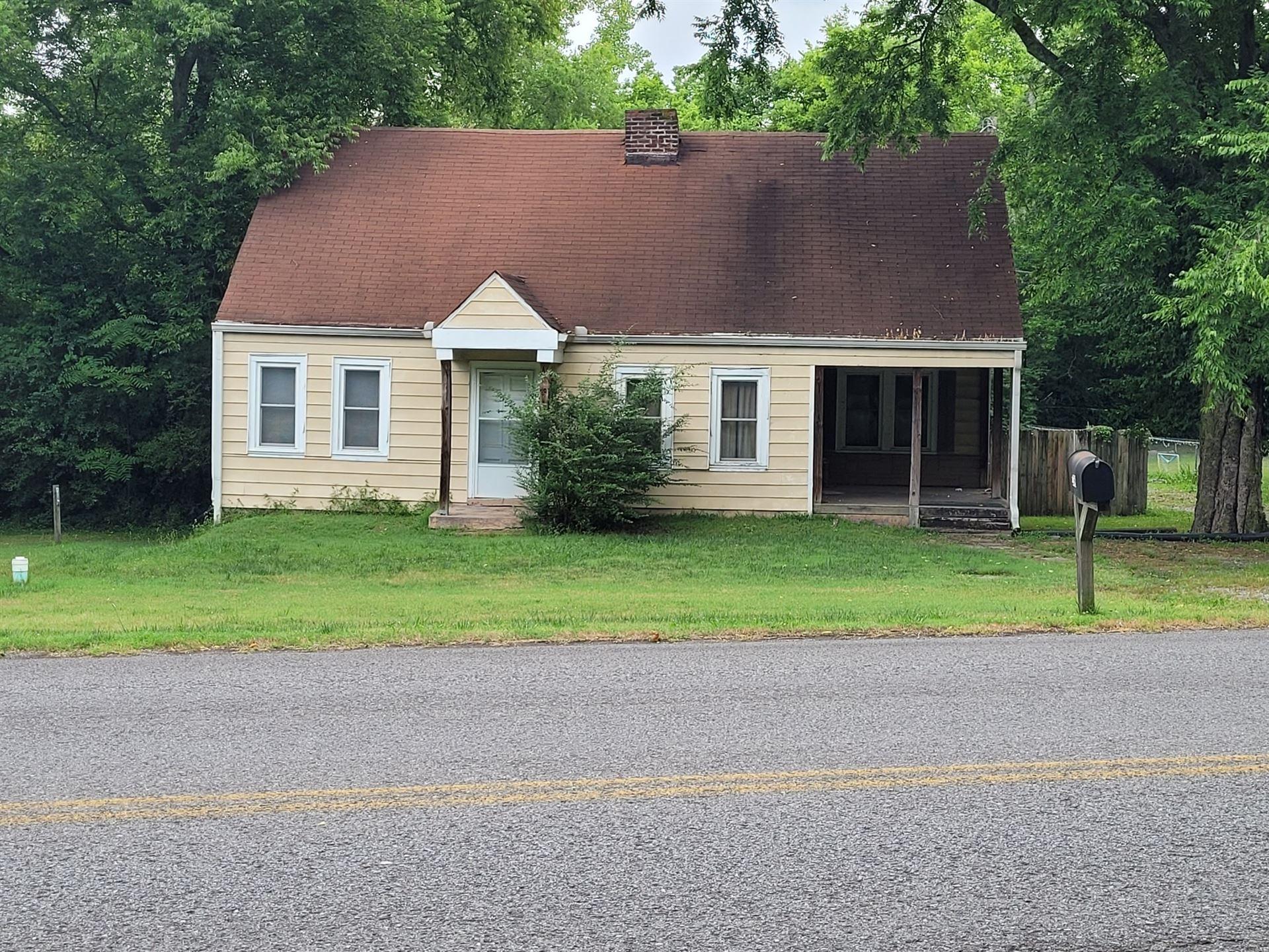 236 Rockland Rd, Hendersonville, TN 37075 - MLS#: 2273341