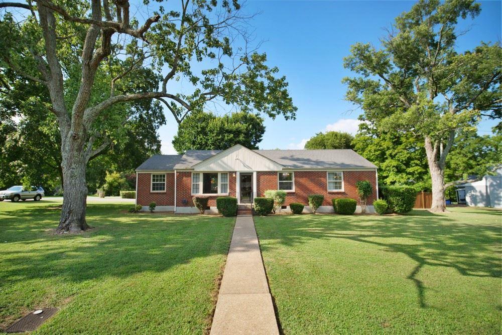 418 Barbara Dr, Madison, TN 37115 - MLS#: 2292341