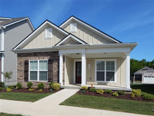 Photo of 712 Goswell Dr, Nolensville, TN 37135 (MLS # 2218342)