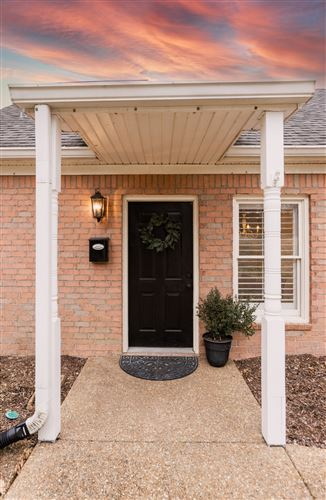 Photo of 397 Martingale Dr #Guest, Franklin, TN 37067 (MLS # 2238342)