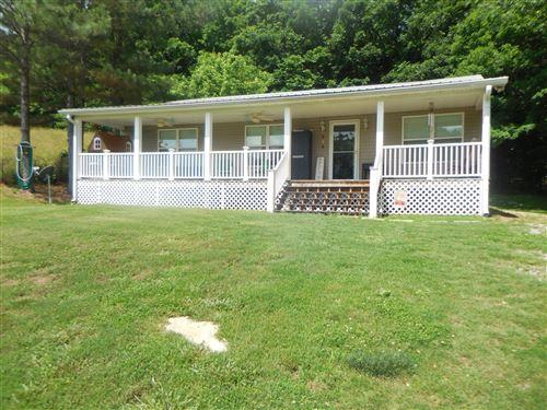 Photo of 3990 Haislip Hollow Rd, Petersburg, TN 37144 (MLS # 2262342)