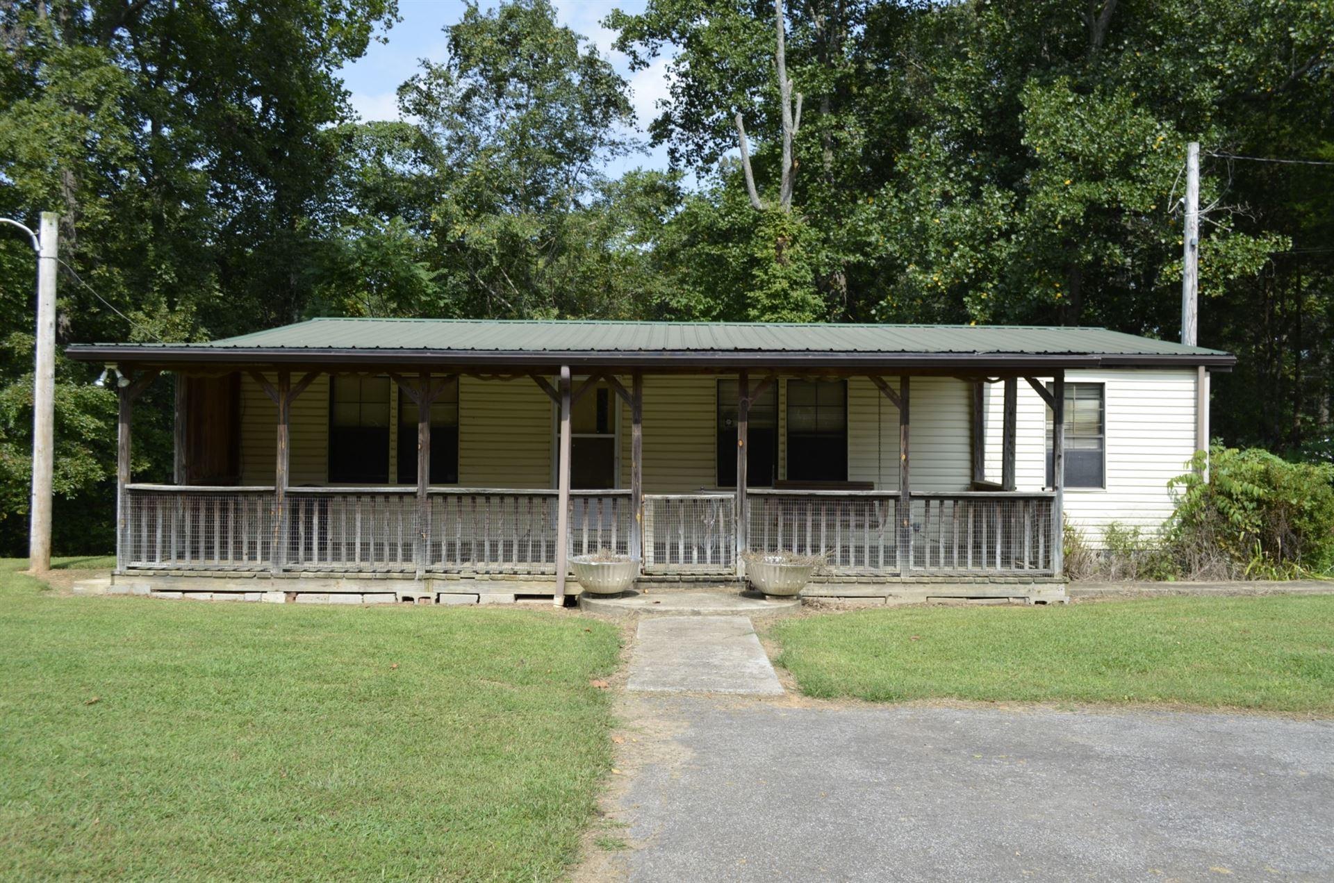 1036 Ross Ln, Clarksville, TN 37042 - MLS#: 2190342