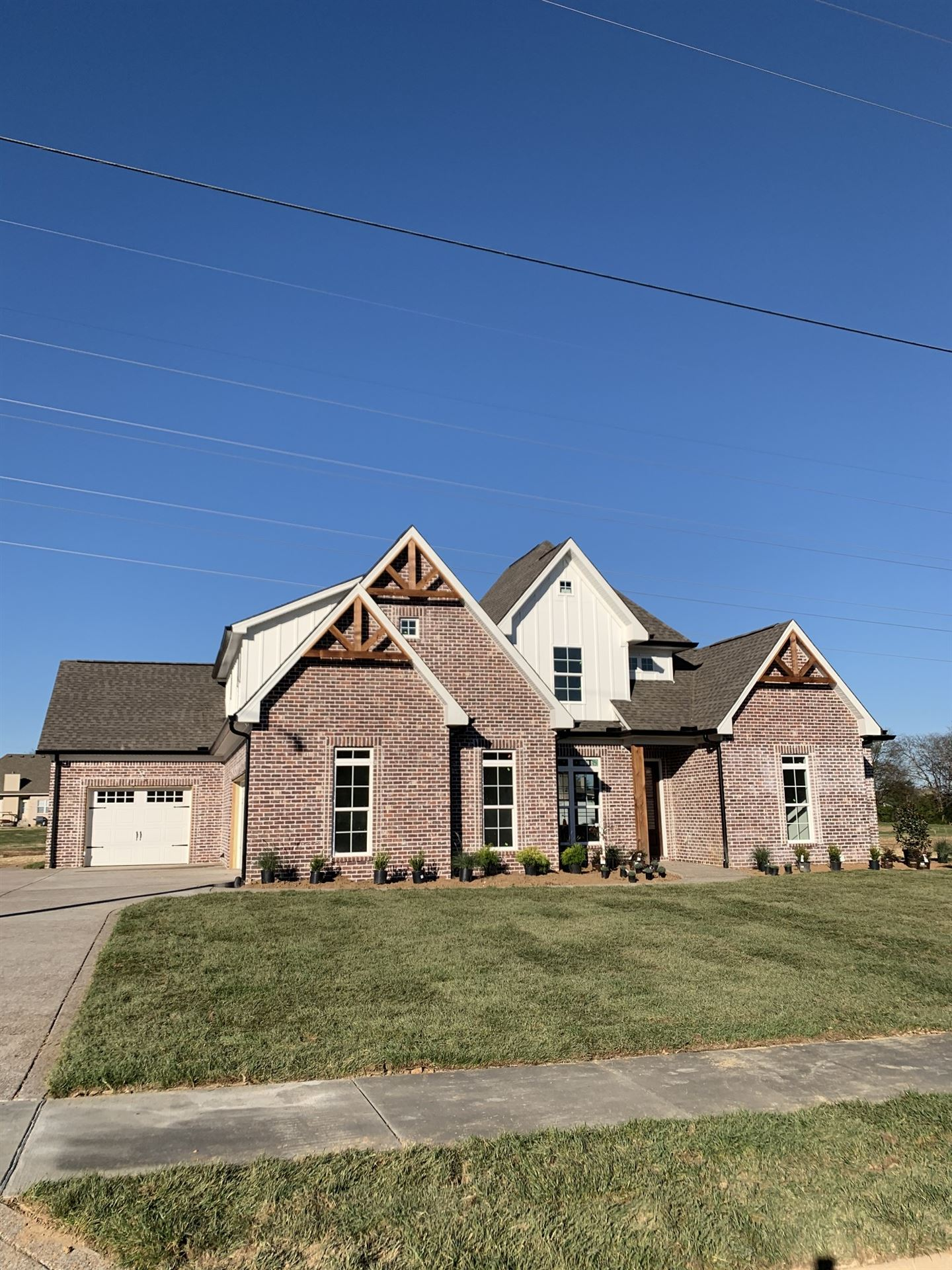 973 Westbrook Drive, Gallatin, TN 37066 - MLS#: 2200342