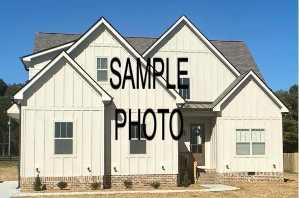 1142 Carney Winters Rd, Ashland City, TN 37015 - MLS#: 2270342
