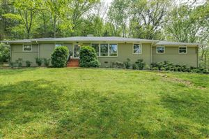 Photo of 6028 Sherwood Dr, Nashville, TN 37215 (MLS # 2045343)
