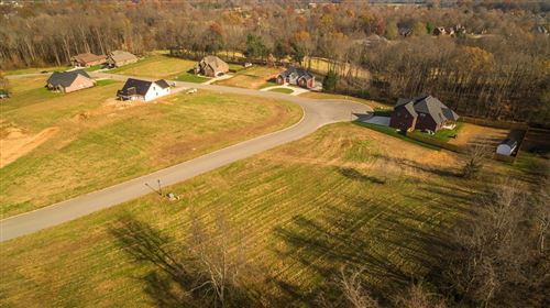 Photo of 4339 Memory Ln, Adams, TN 37010 (MLS # 2107343)