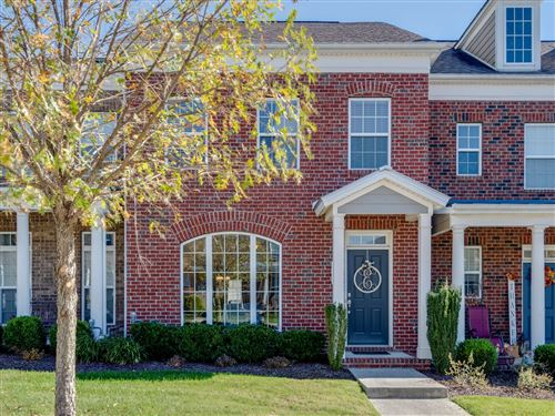 Photo of 734 Westcott Ln, Nolensville, TN 37135 (MLS # 2208343)