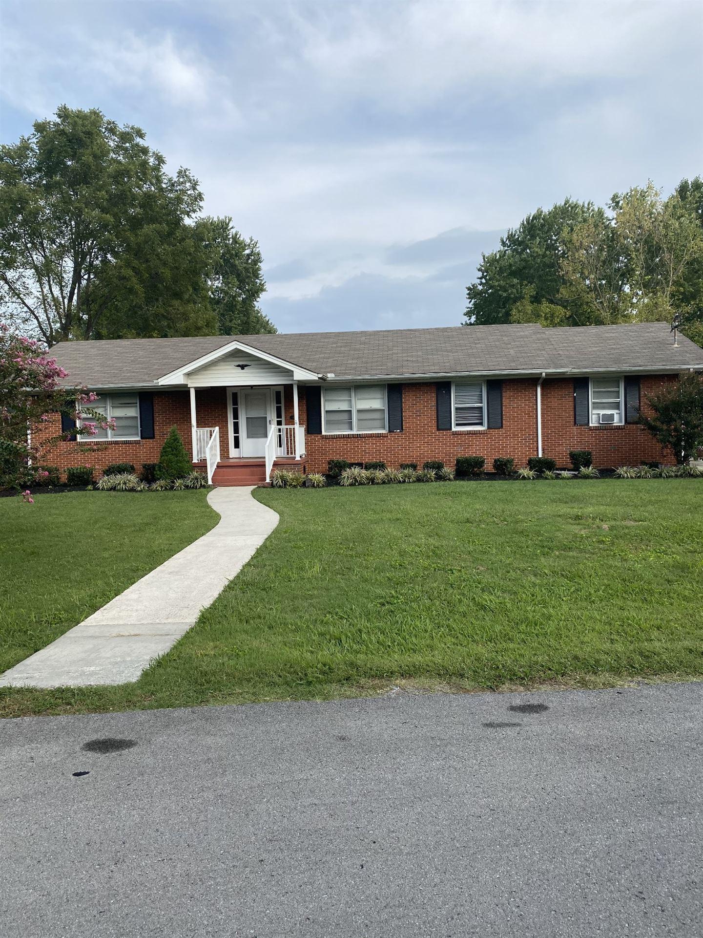 419 Gwynn Ave, Murfreesboro, TN 37130 - MLS#: 2192343