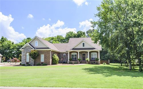 Photo of 120 Rockingham Dr, Murfreesboro, TN 37129 (MLS # 2168344)