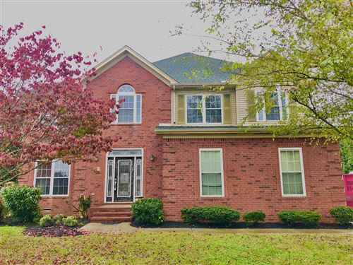 Photo of 1807 Azure Way, Murfreesboro, TN 37128 (MLS # 2202344)