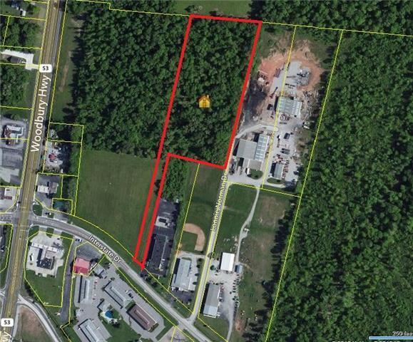 Photo of 892 Interstate Dr, Manchester, TN 37355 (MLS # 1849344)