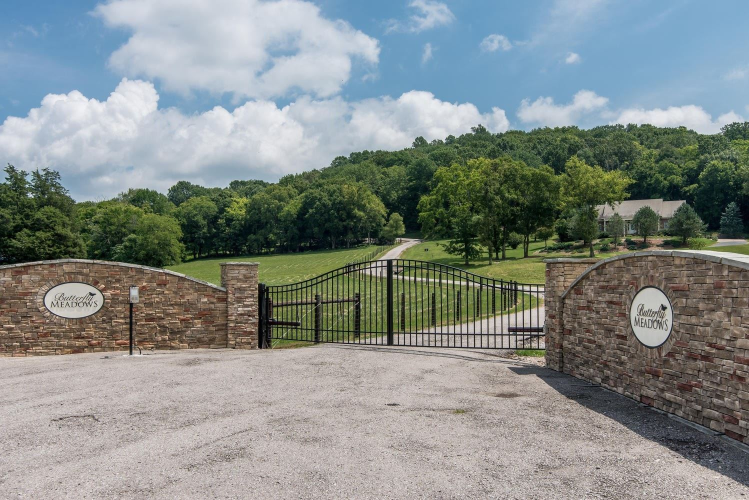 6775B Bethesda Arno Rd, Thompsons Station, TN 37179 - MLS#: 2217344