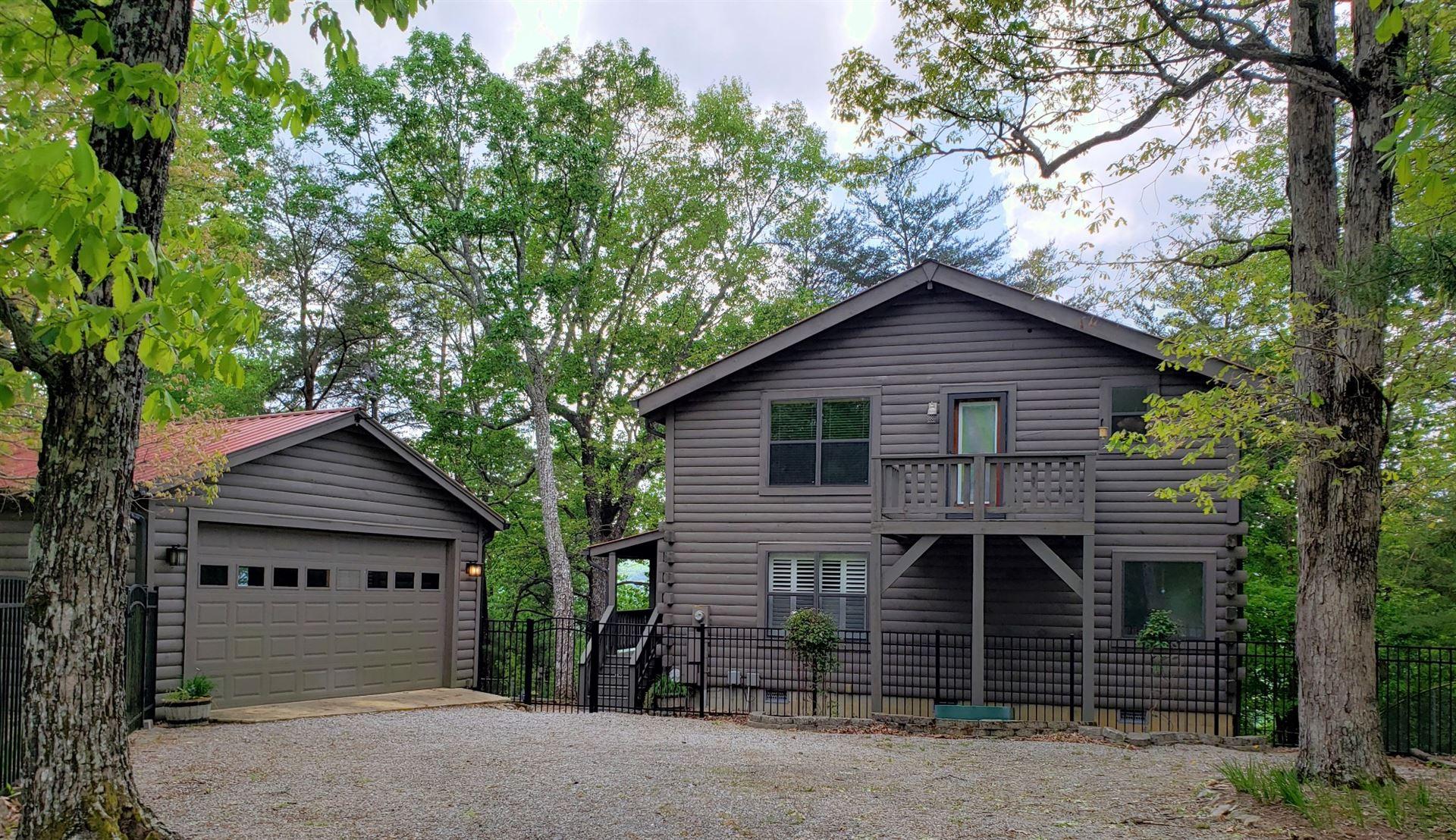 1841 Laurel Lake Drive, Monteagle, TN 37356 - MLS#: 2250344