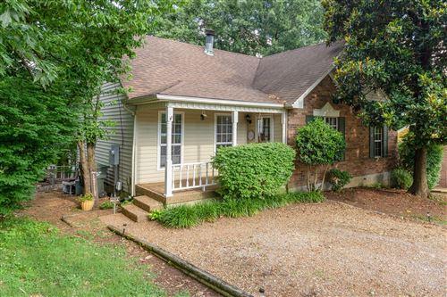 Photo of 213 Collinwood Corner, Antioch, TN 37013 (MLS # 2168345)